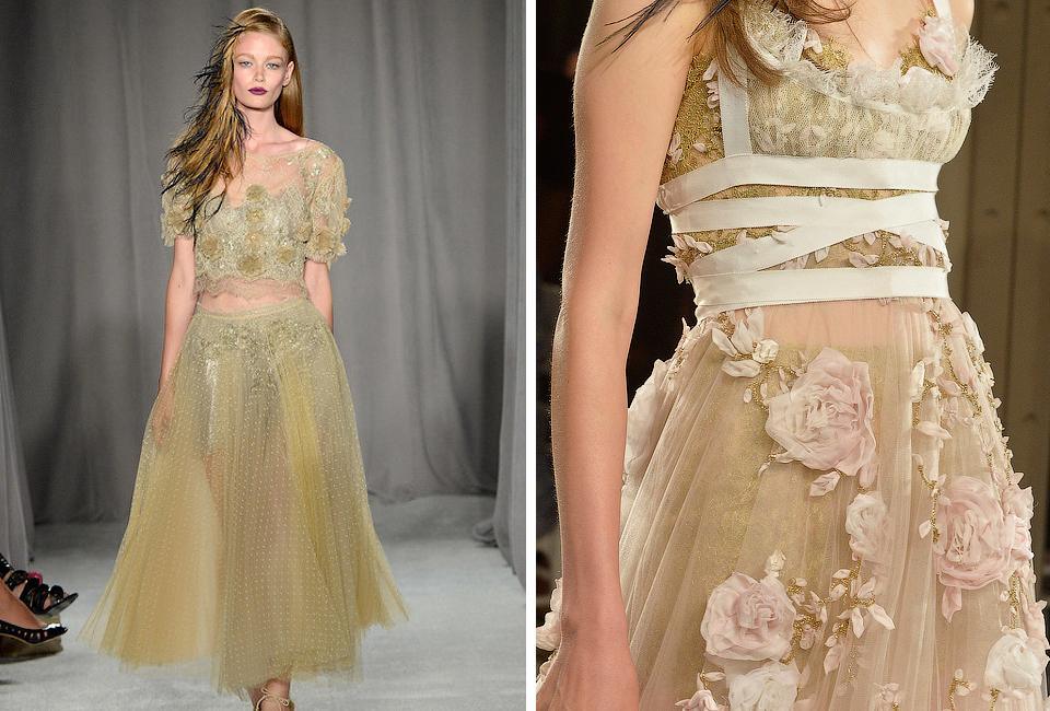 Marchesa Spring 2014 RTW Collection (2)