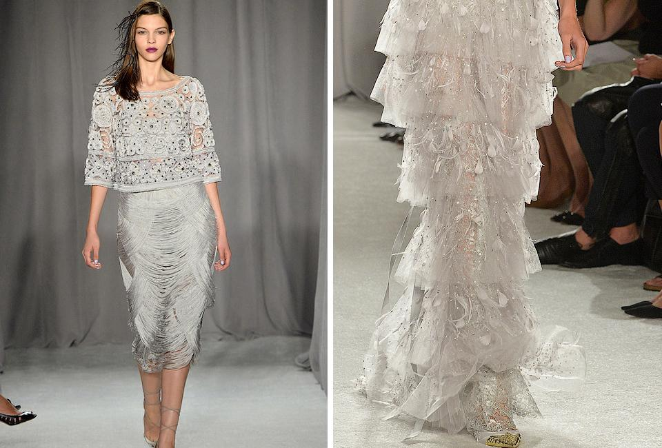 Marchesa Spring 2014 RTW Collection (4)