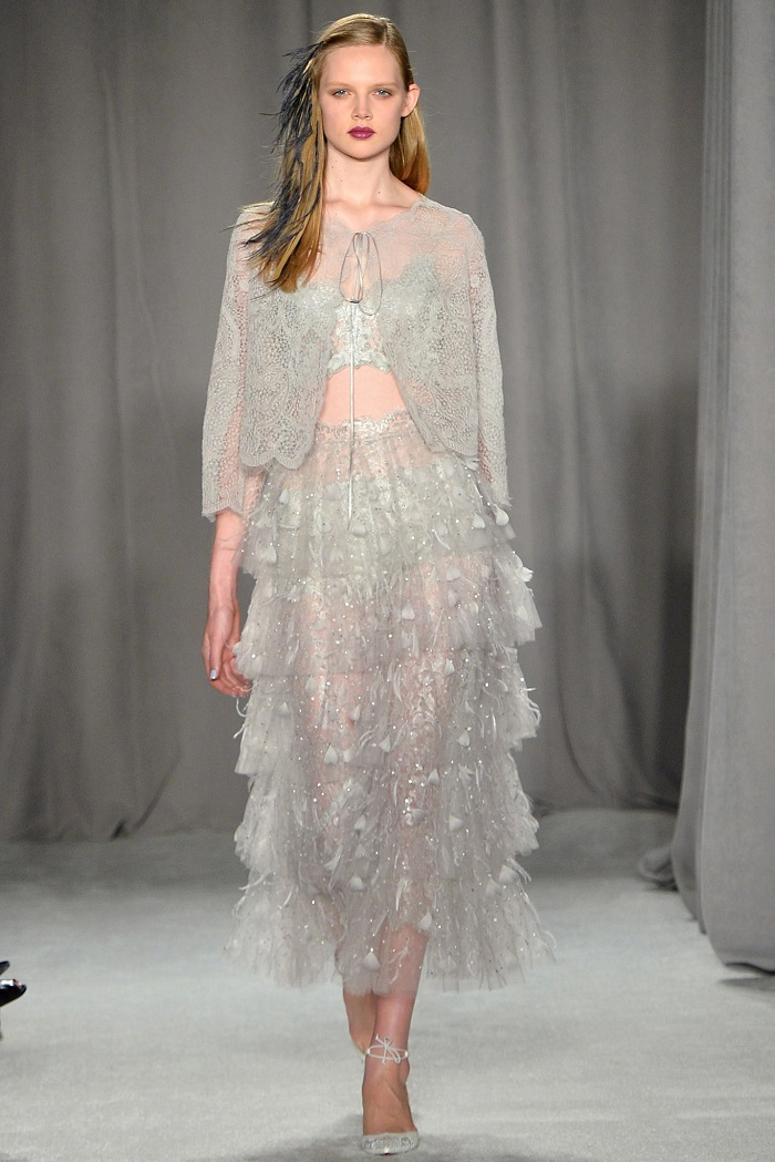 Marchesa Spring 2014 RTW Collection (7)
