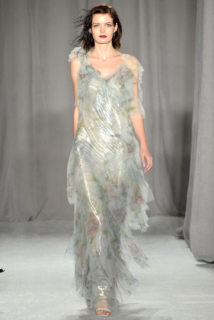 Marchesa Spring 2014 RTW Collection (9)
