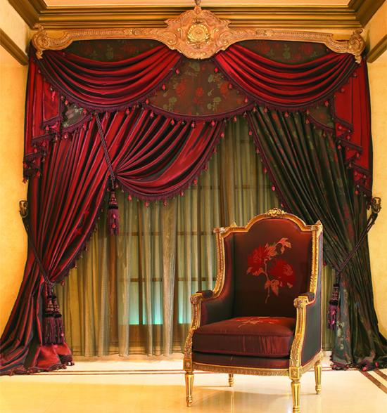 Models-Of-Curtain-2013-decoration-ideas-12