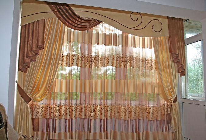Models-Of-Curtain-2013-decoration-ideas-5