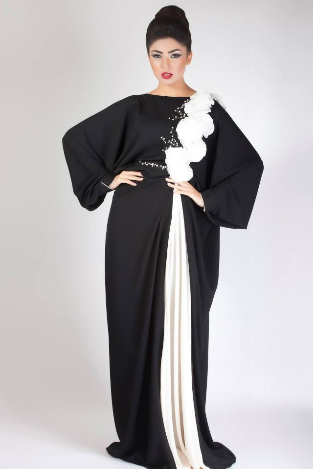 Telly Designs abaya (10)
