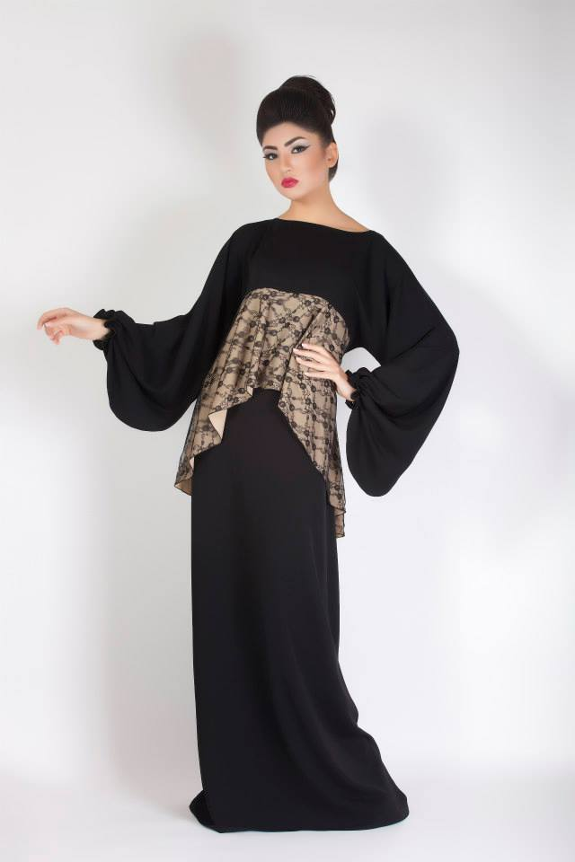 Telly Designs abaya (11)