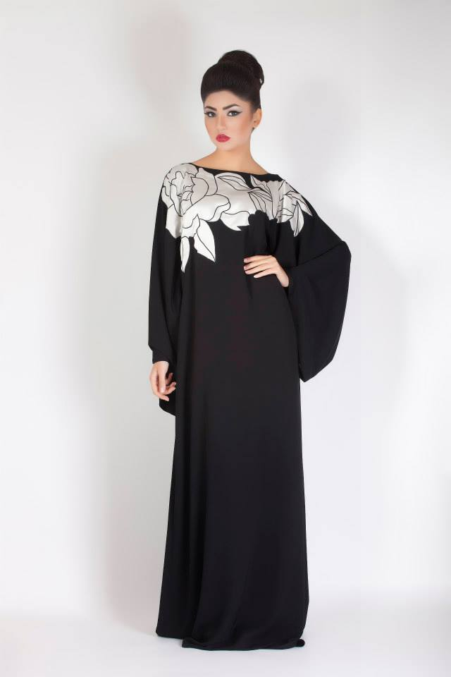 Telly Designs abaya (13)