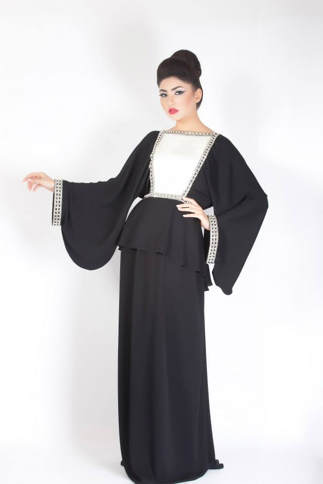 Telly Designs abaya (14)