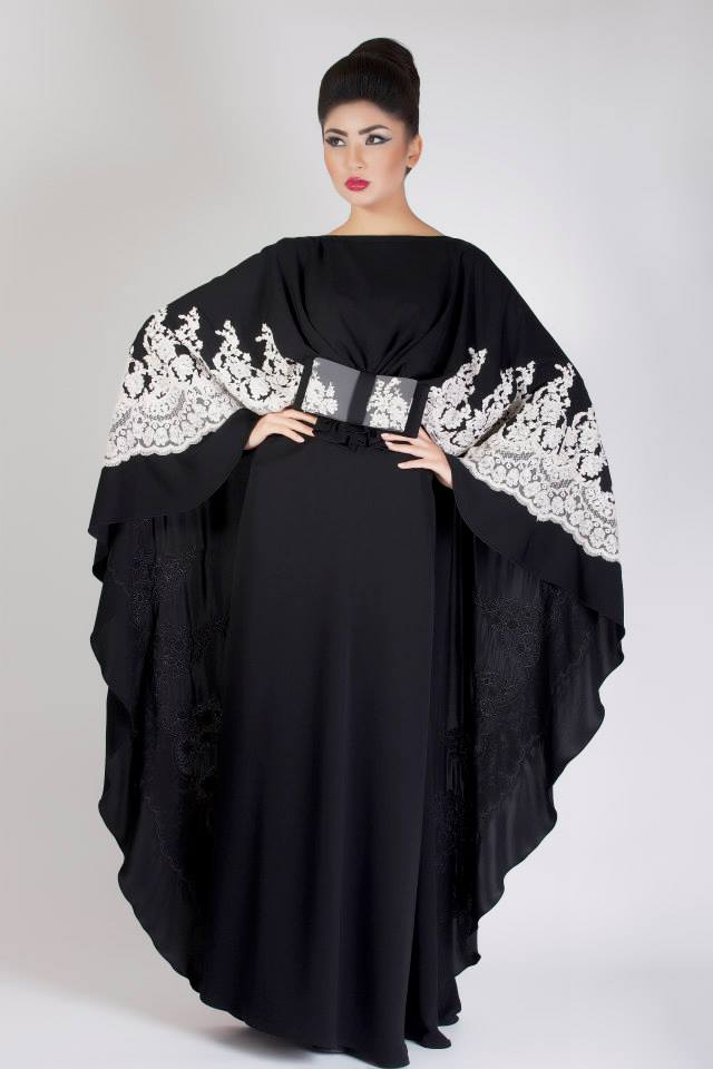 Telly Designs abaya (15)