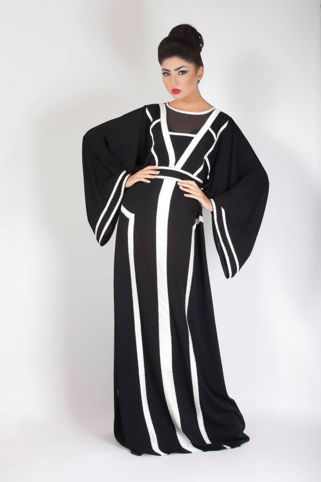 Telly Designs abaya (16)
