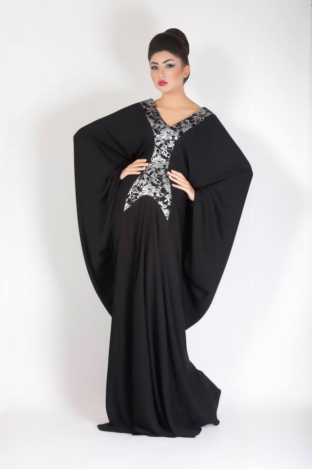 Telly Designs abaya (17)