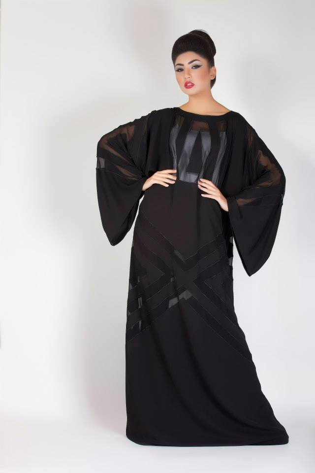 Telly Designs abaya (4)