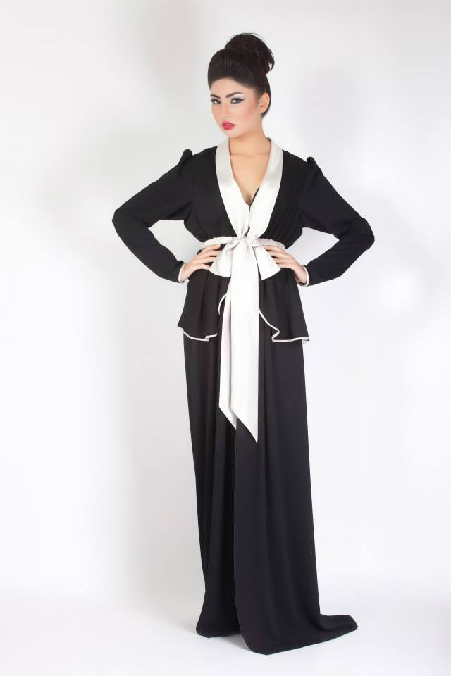 Telly Designs abaya (5)