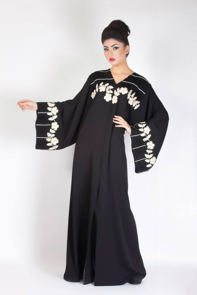 Telly Designs abaya (6)