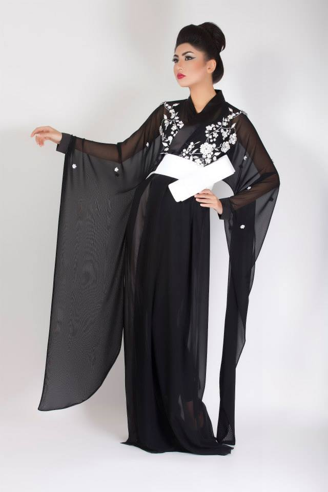 Telly Designs abaya (7)