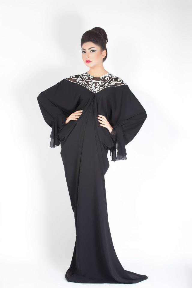Telly Designs abaya (8)