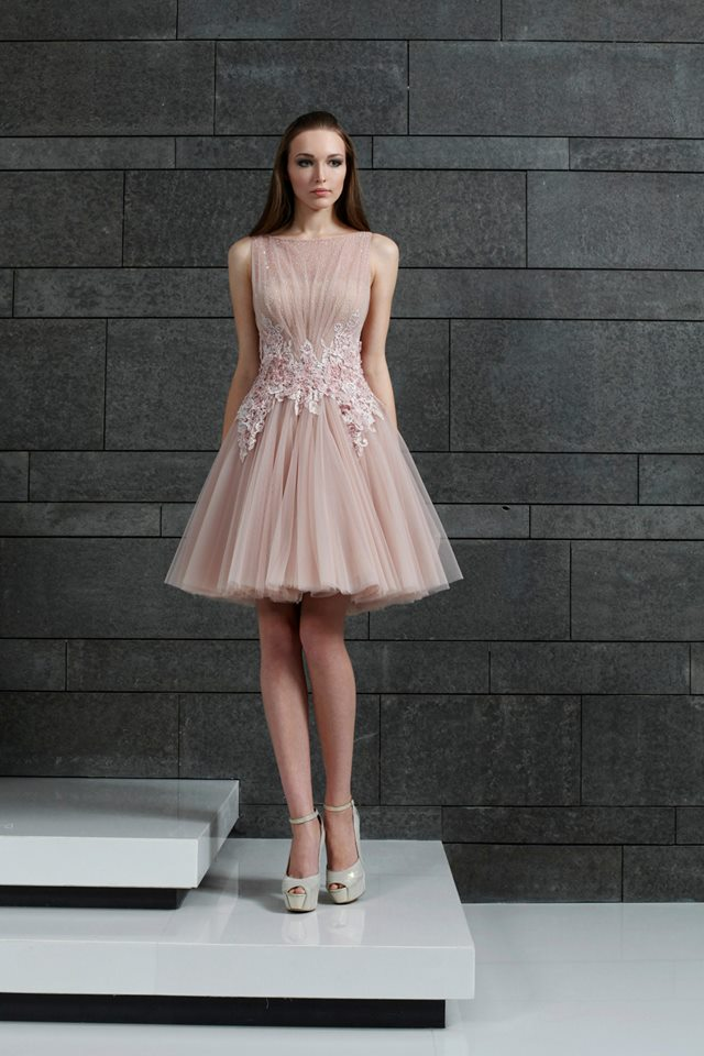 Tony Ward Ready to Wear Fall Winter 2014-15 (18)