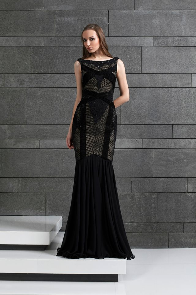 Tony Ward Ready to Wear Fall Winter 2014-15 (27)