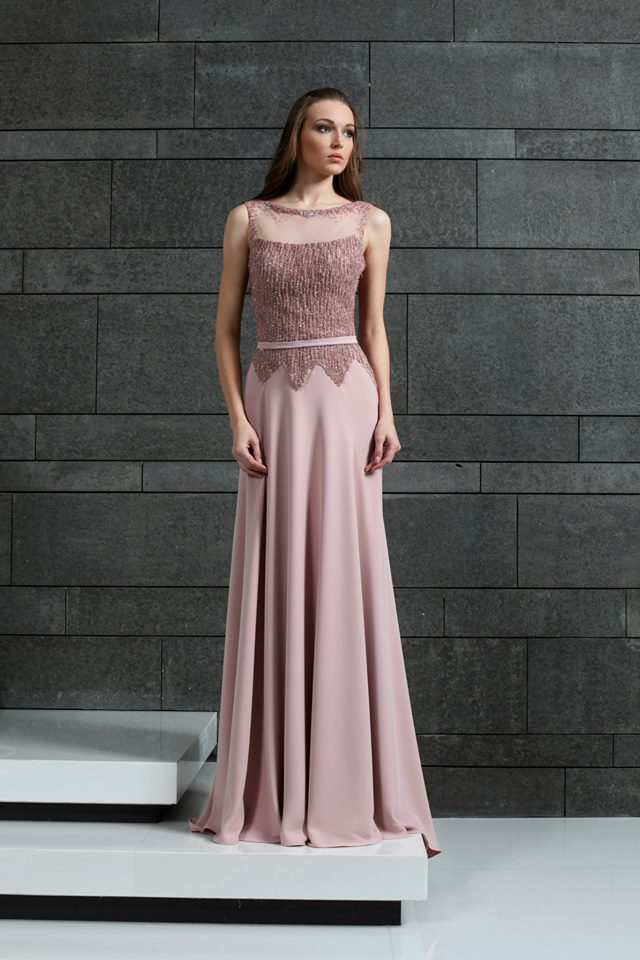 Tony Ward Ready to Wear Fall Winter 2014-15 (7)