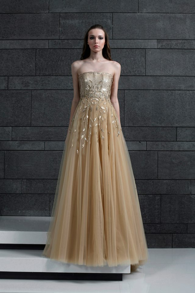 Tony Ward Ready to Wear Fall Winter 2014-15 (9)
