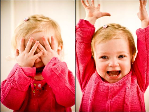 Why DO babies laugh3