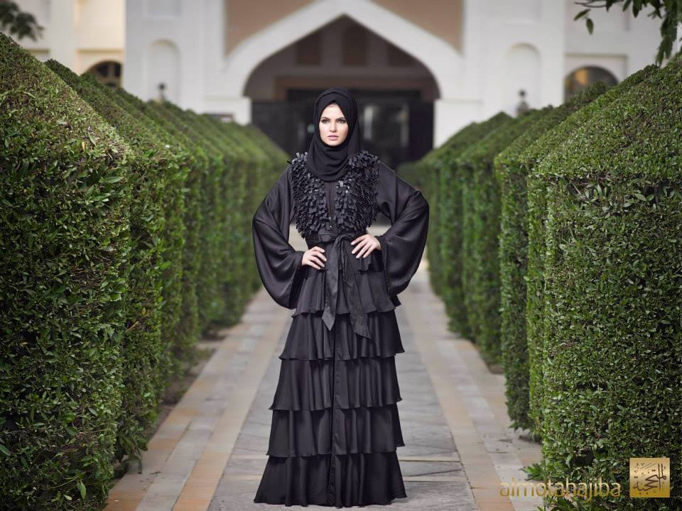 almotahajiba-spring-collection-2014 (10)