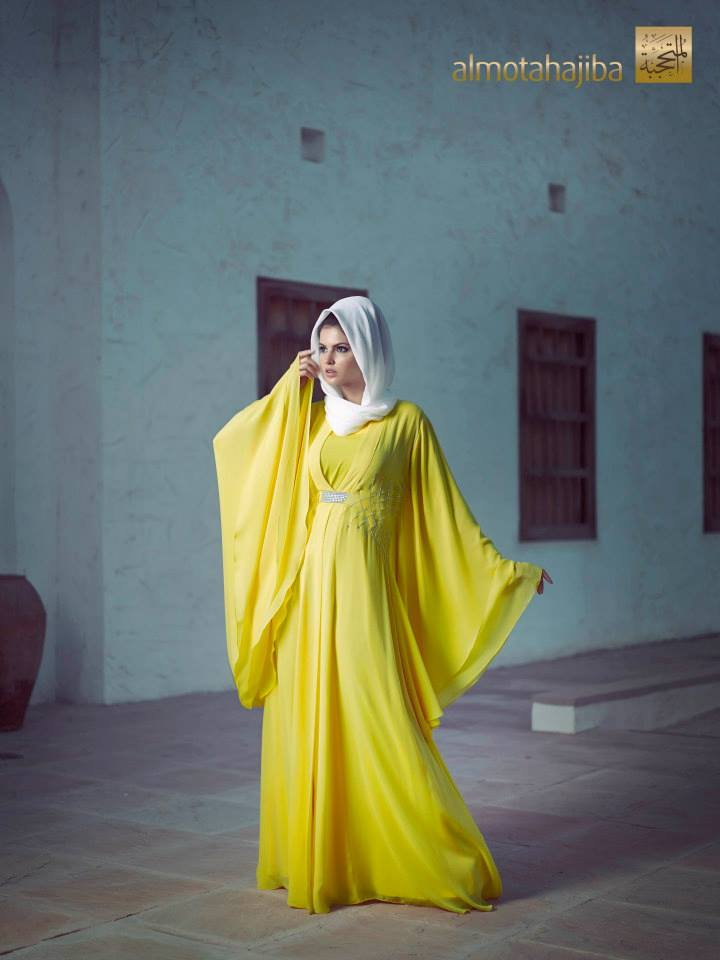 almotahajiba-spring-collection-2014 (12)