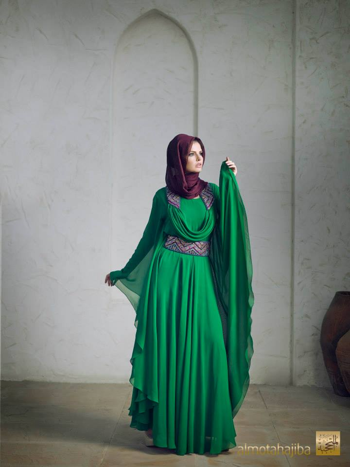 almotahajiba-spring-collection-2014 (15)