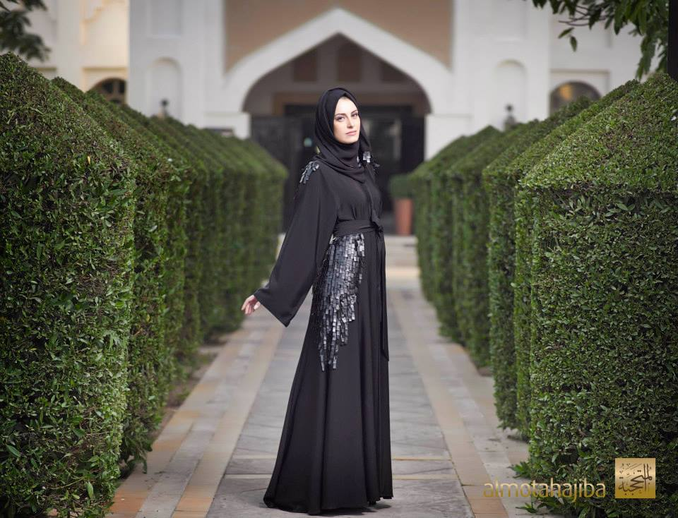 almotahajiba-spring-collection-2014 (16)