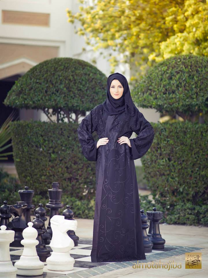 almotahajiba-spring-collection-2014 (17)