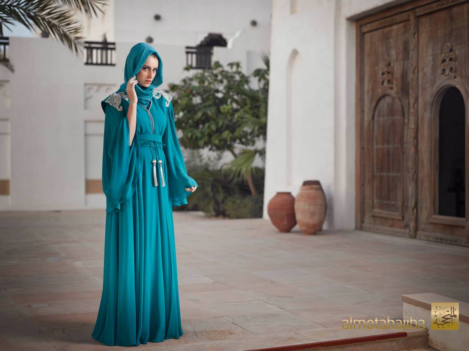 almotahajiba-spring-collection-2014 (21)