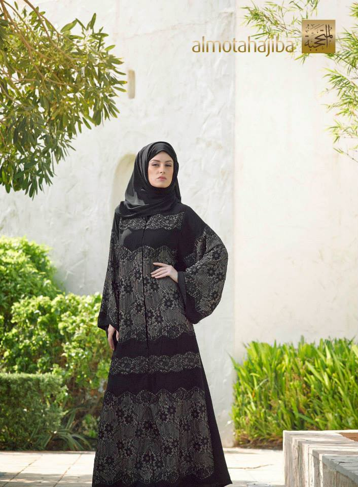 almotahajiba-spring-collection-2014 (6)