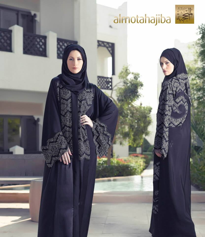 almotahajiba-spring-collection-2014 (7)