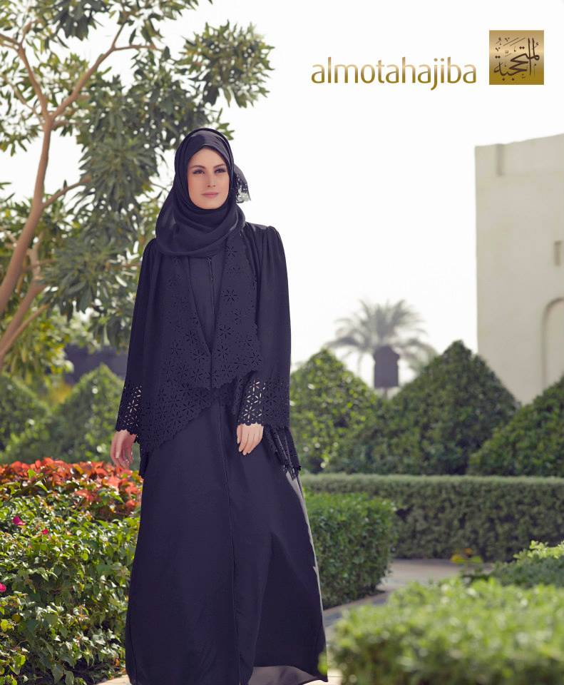 almotahajiba-spring-collection-2014 (8)