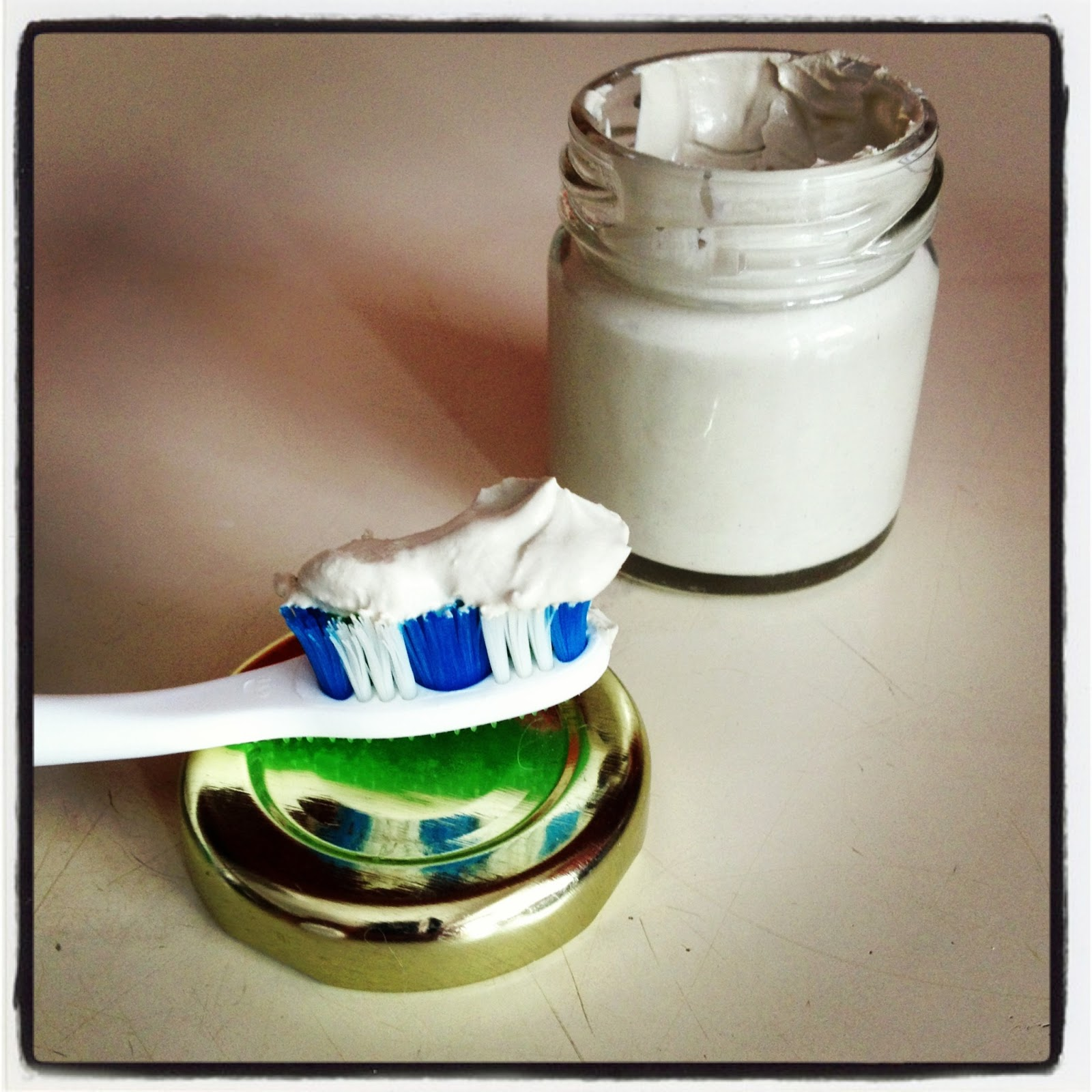dentifrice naturel (5)