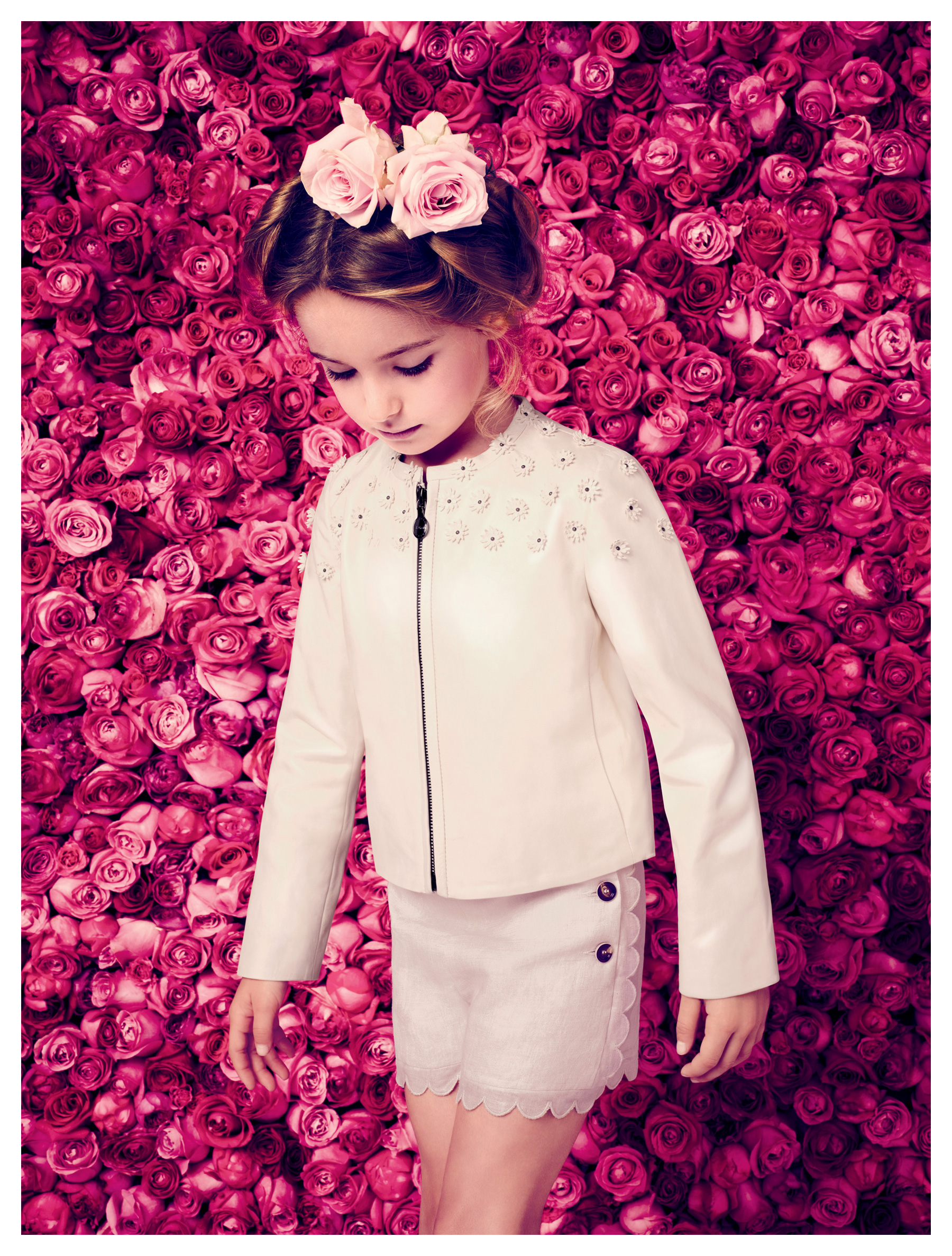 dior fashion kids spring 2014 (1)