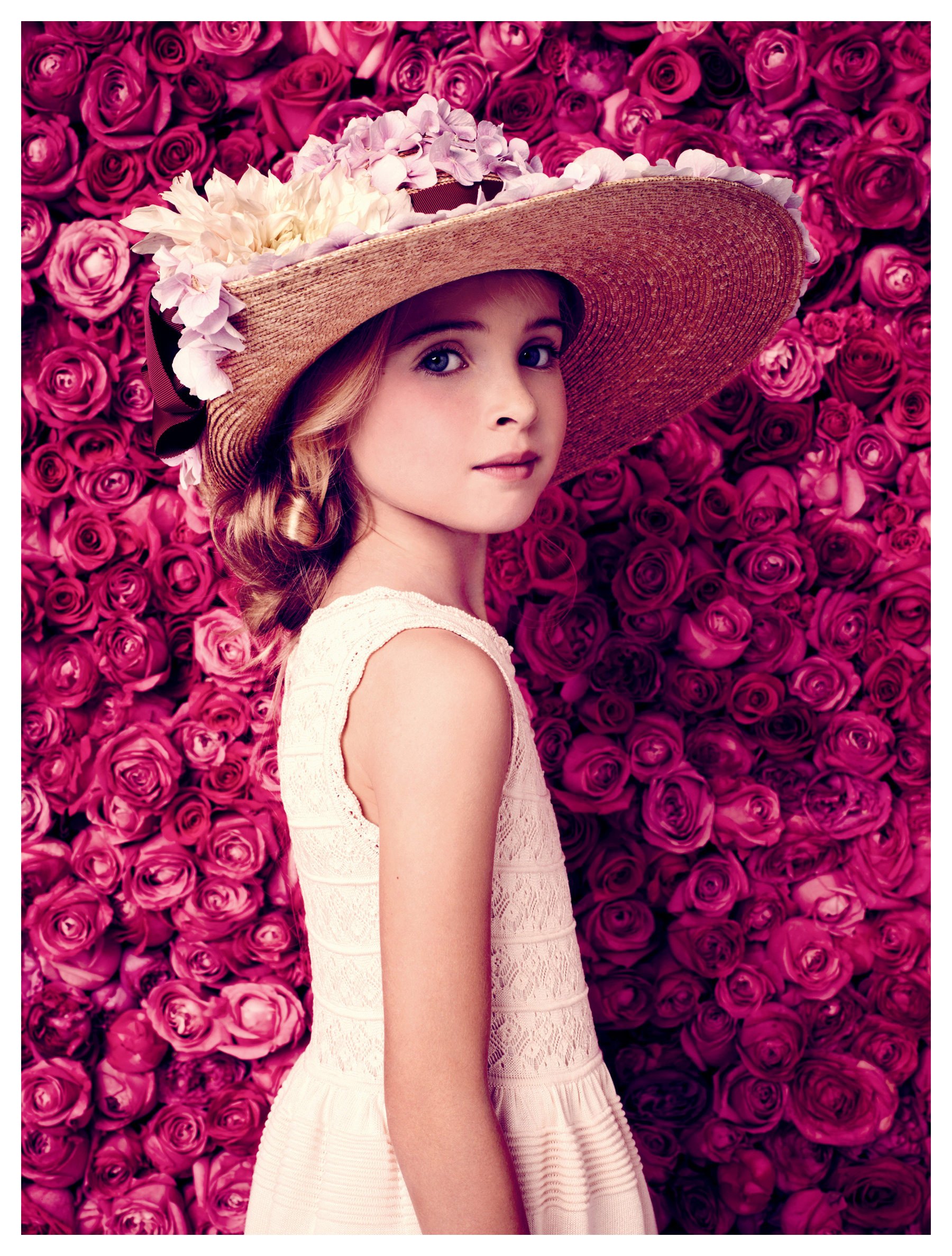 dior fashion kids spring 2014 (10)