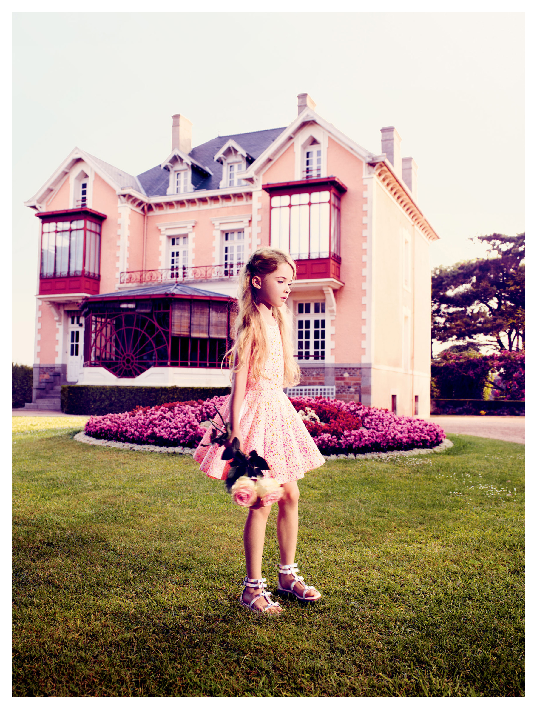 dior fashion kids spring 2014 (14)