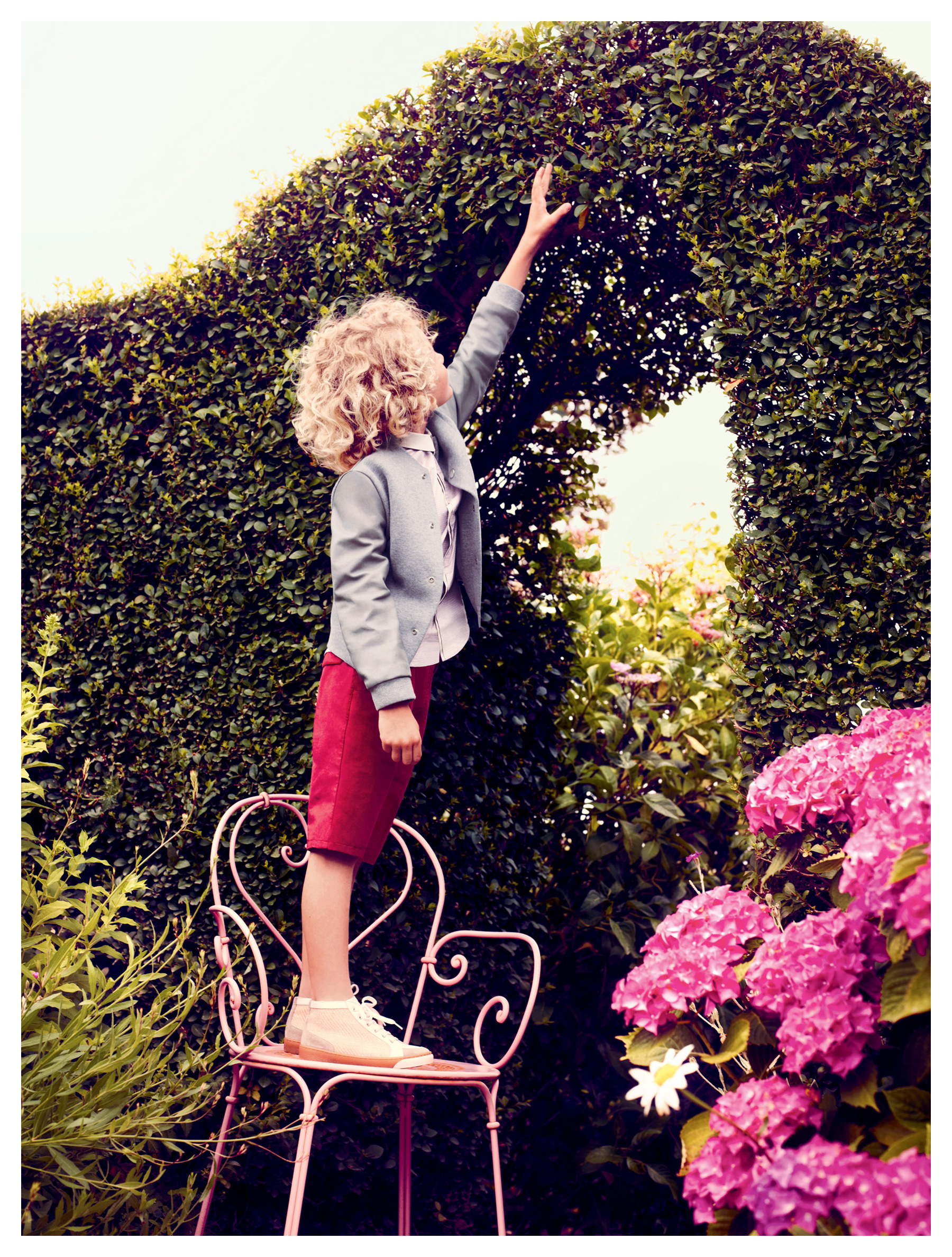 dior fashion kids spring 2014 (15)