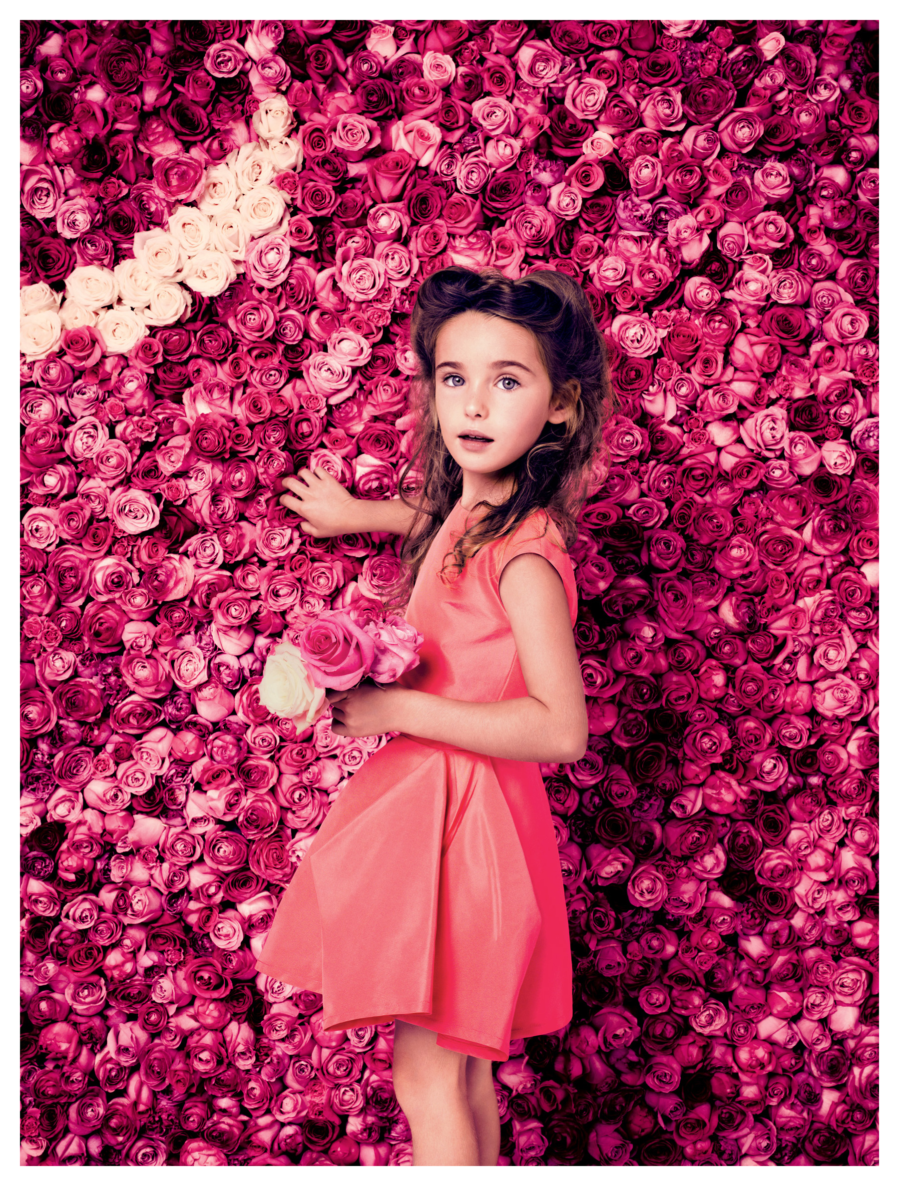dior fashion kids spring 2014 (16)