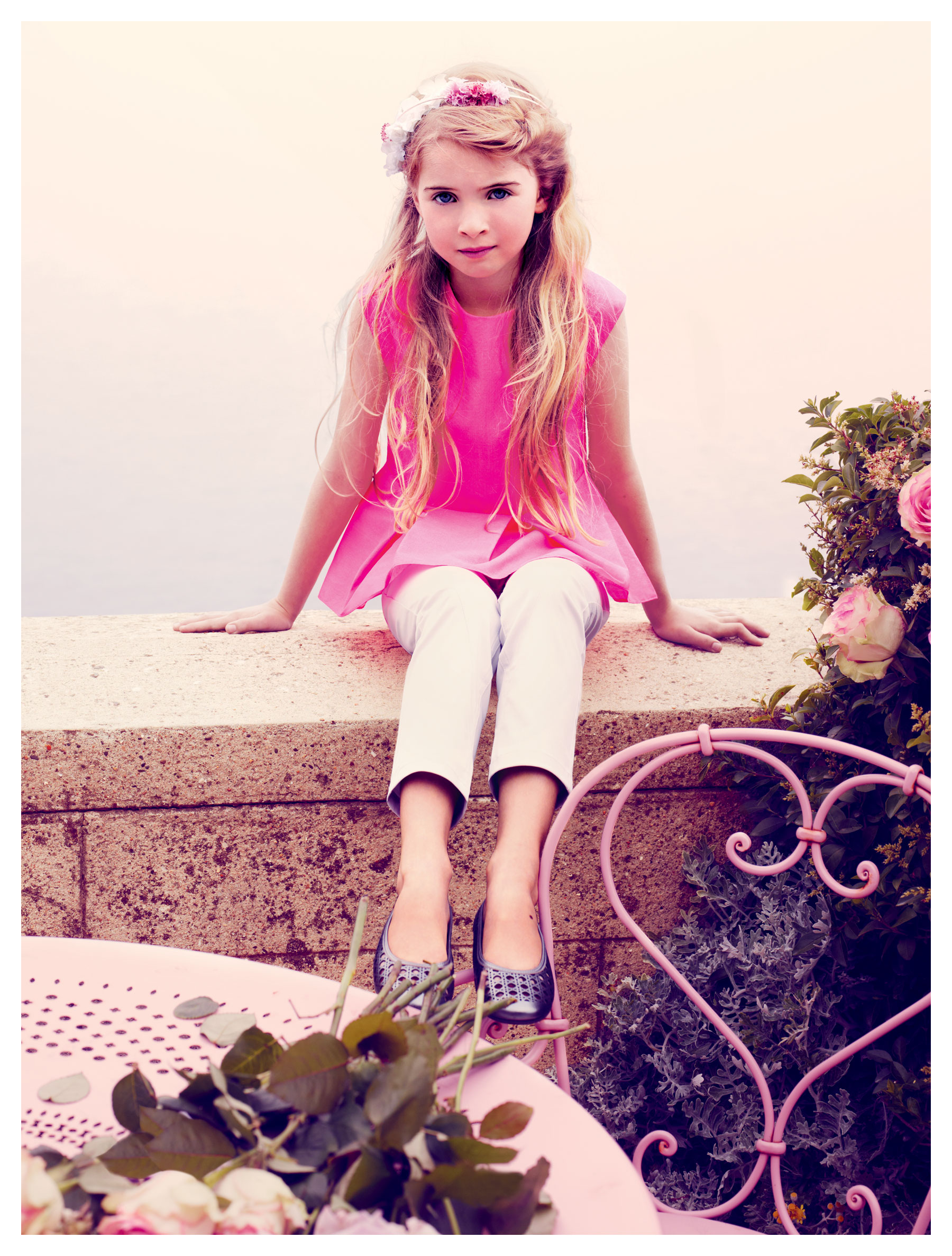 dior fashion kids spring 2014 (17)