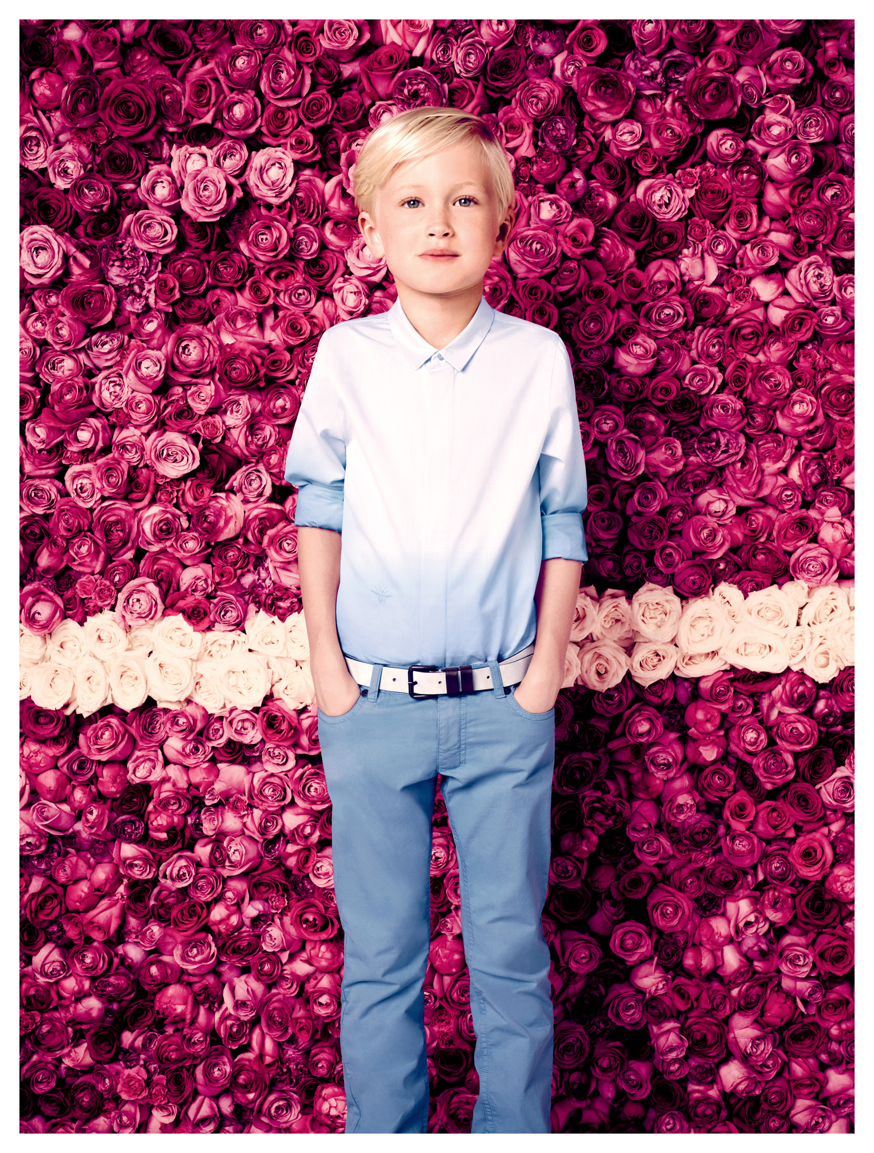 dior fashion kids spring 2014 (19)
