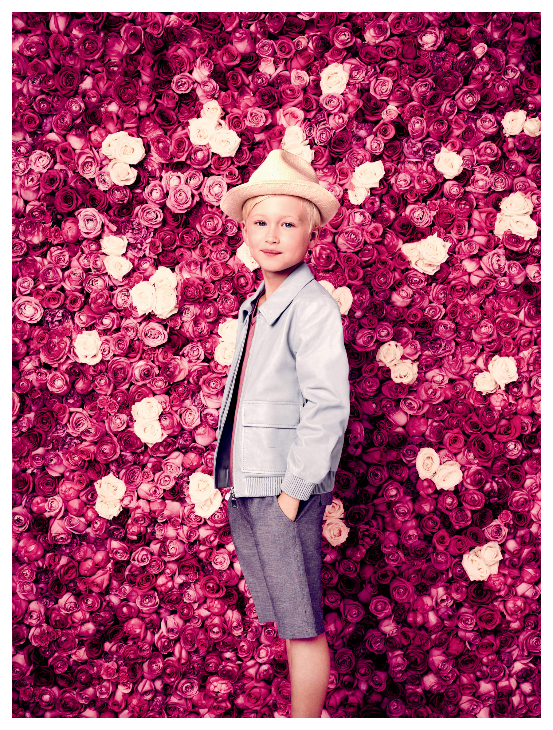 dior fashion kids spring 2014 (2)