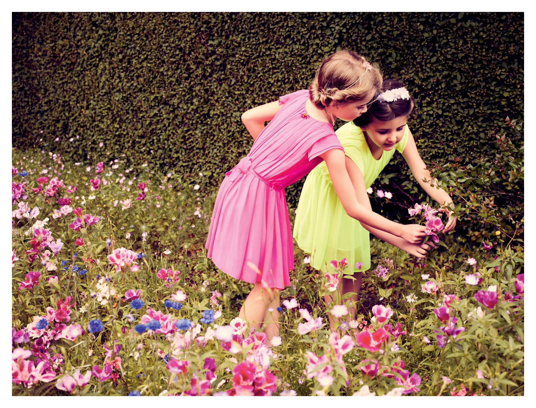 dior fashion kids spring 2014 (4)