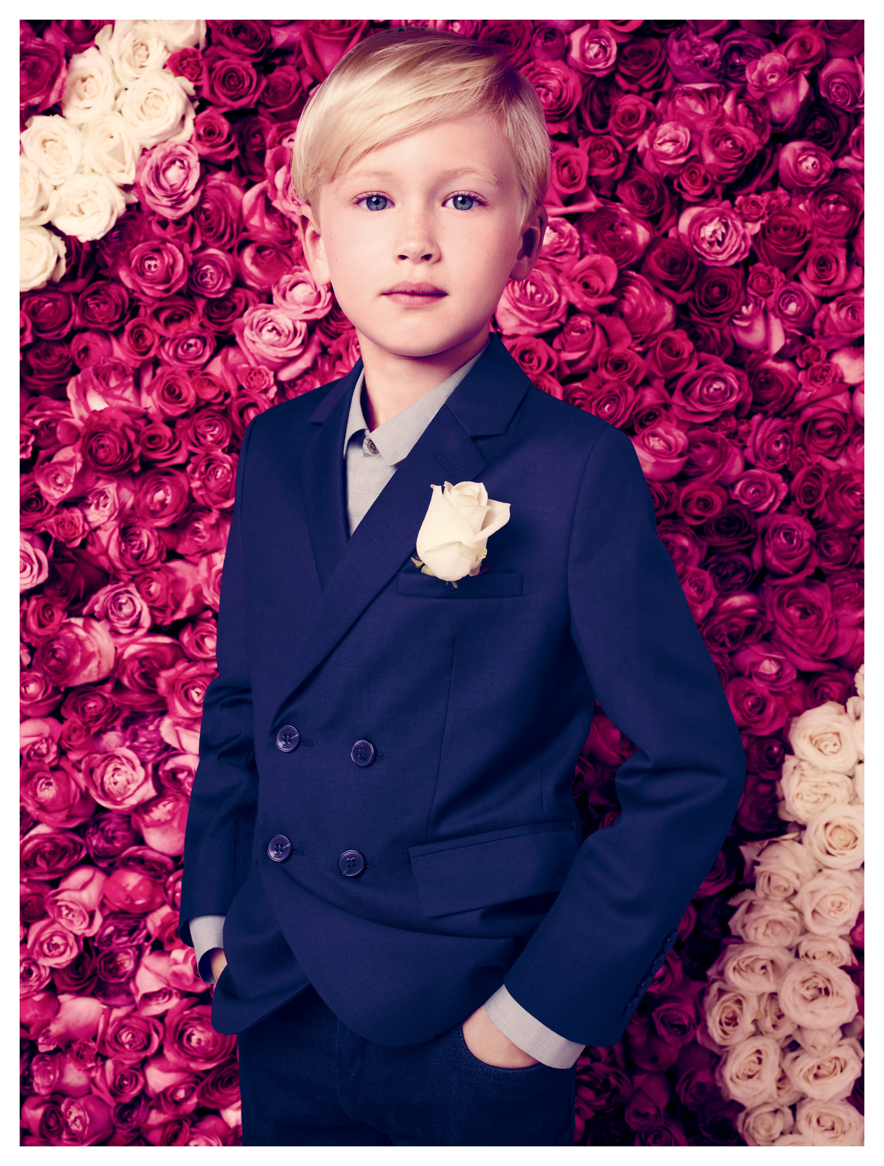 dior fashion kids spring 2014 (5)