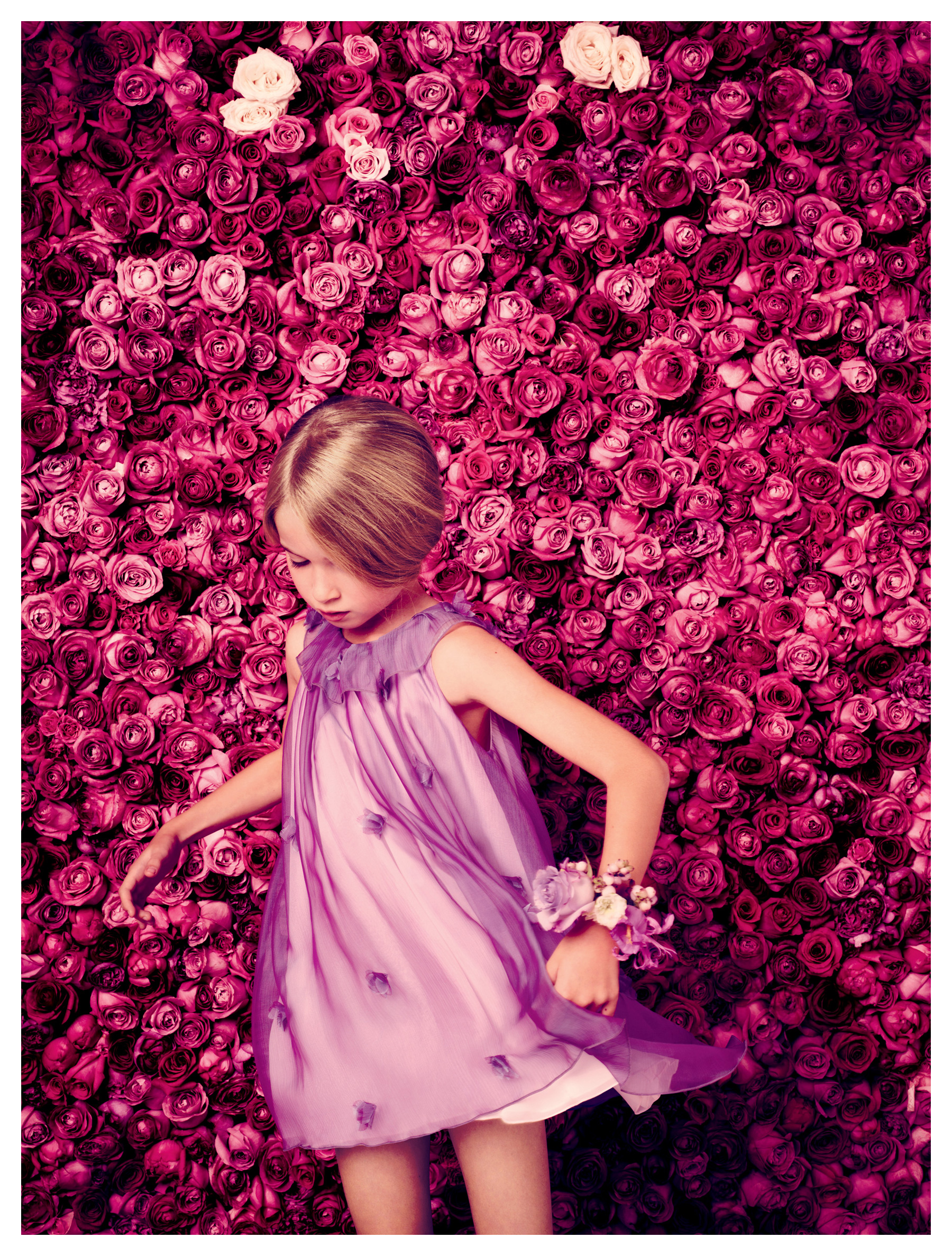 dior fashion kids spring 2014 (9)