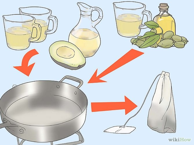 670px-Apply-Avocado-Oil-Step-1