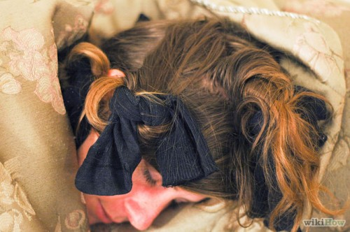 670px-Curl-Your-Hair-With-Socks-Step-7