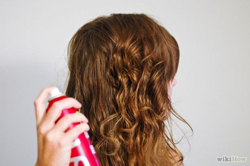 670px-Curl-Your-Hair-With-Socks-Step-9