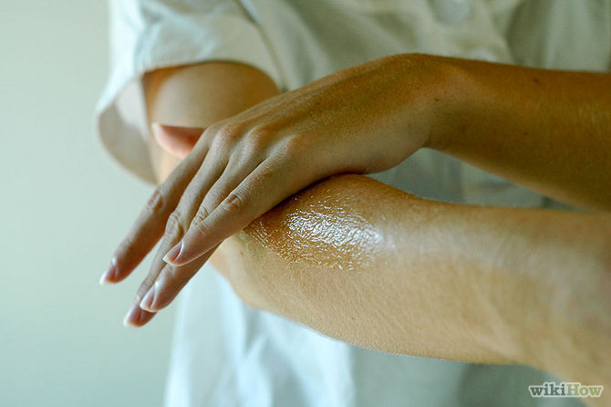 670px-Get-Rid-of-White-Spots-on-the-Skin-Due-to-Sun-Poisoning-Step-3