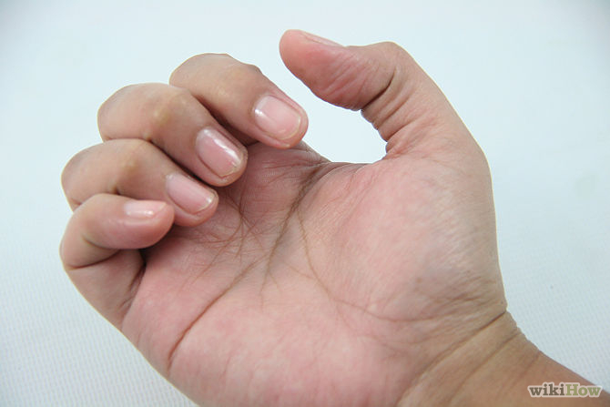 670px-Grow-Your-Fingernails-Step-11