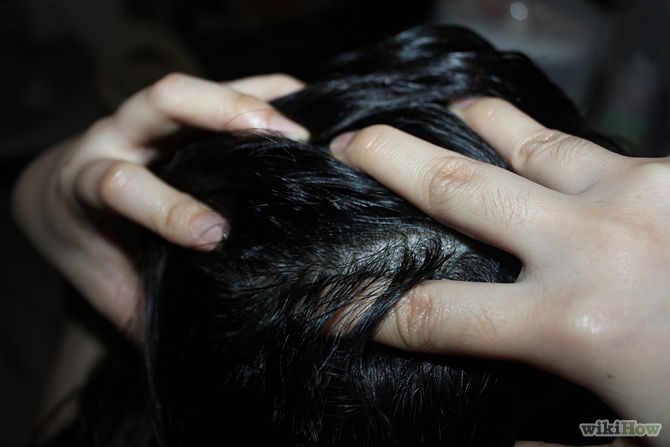670px-Make-a-Hot-Oil-Treatment-for-Hair-Step-7